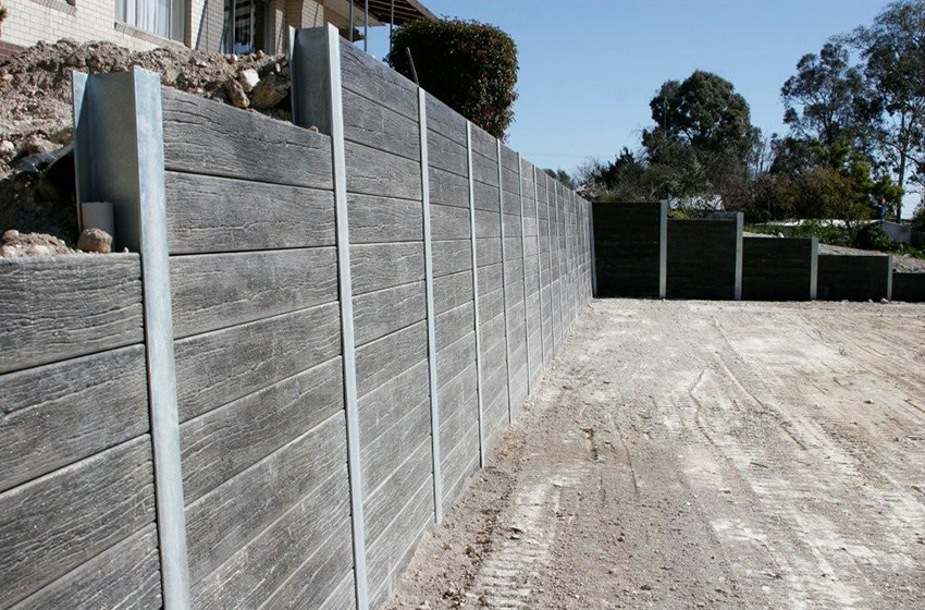 Big-Retaining-Wall-3