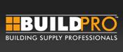 Buildpro Horsham