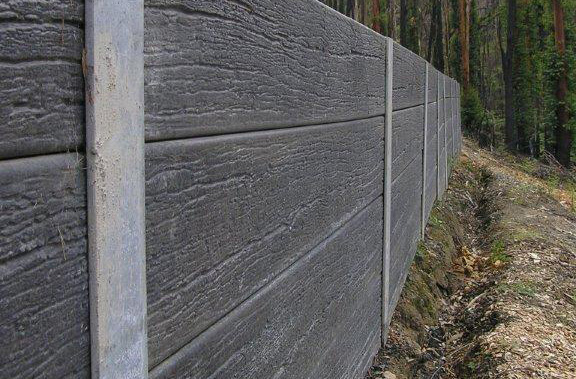 Extra Heavy Duty Structural Sleepers