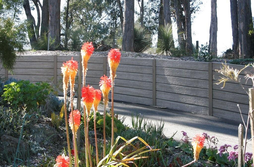 Retaining-Wall-Flowers4