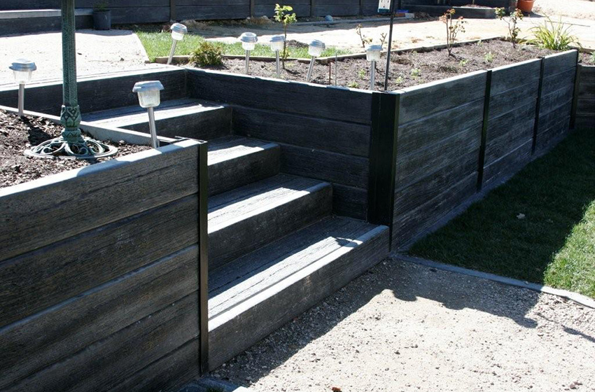 Split-level-Garden-3