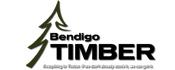 Bendigo Timer