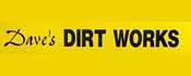 Daves Dirt Works
